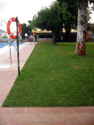 azuljardines.com_cesped_Tablada_club_suboficiales_1