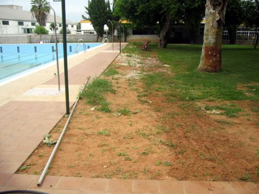 azuljardines.com_cesped_Tablada_club_suboficiales_2
