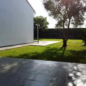 azuljardines.com_diseño_instalacion_jardines_DPalomares_3