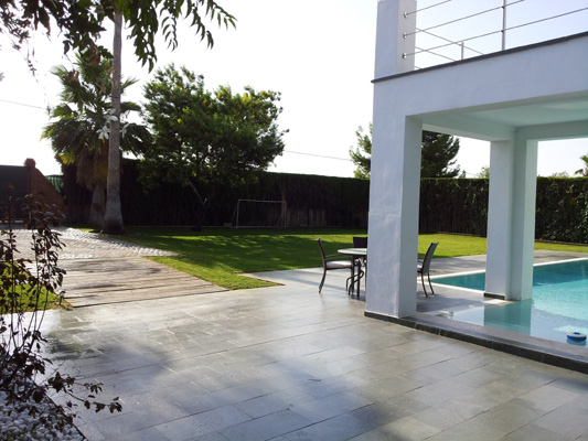 azuljardines.com_diseño_instalacion_jardines_DPalomares_1