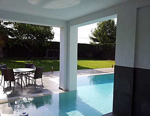 azuljardines.com_diseño_instalacion_jardines_DPalomares_4