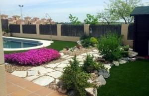 azuljardines.com_diseño_instalacion_jardines_Maca_1