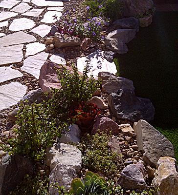 azuljardines.com_diseño_instalacion_jardines_Maca_10