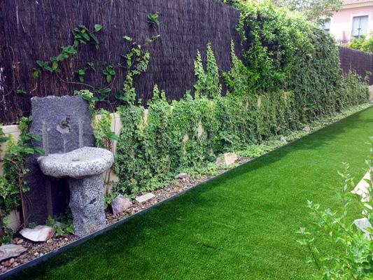 azuljardines.com_diseño_instalacion_jardines_Maca_14