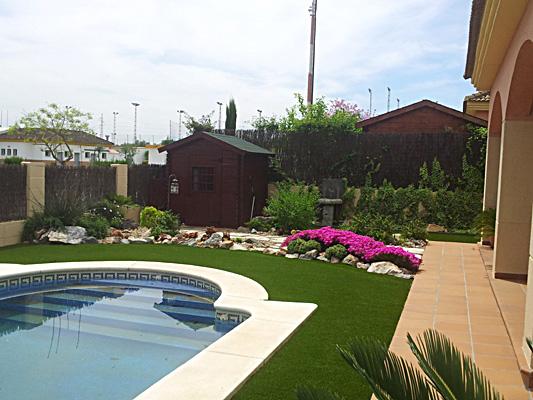 azuljardines.com_diseño_instalacion_jardines_Maca_2