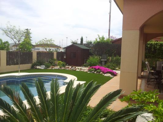 azuljardines.com_diseño_instalacion_jardines_Maca_3