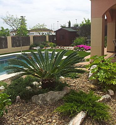 azuljardines.com_diseño_instalacion_jardines_Maca_4