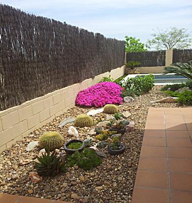 azuljardines.com_diseño_instalacion_jardines_Maca_5