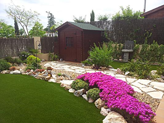 azuljardines.com_diseño_instalacion_jardines_Maca_6
