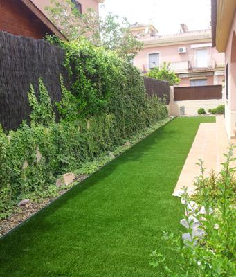 azuljardines.com_diseño_instalacion_jardines_Maca_8