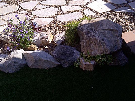 azuljardines.com_diseño_instalacion_jardines_Maca_9
