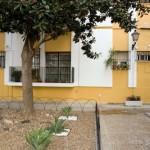 azuljardines.com_diseño_instalacion_jardines_comunidad_Torneo_5