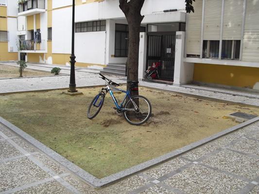 azuljardines.com_diseño_instalacion_jardines_comunidad_Torneo_antes_1