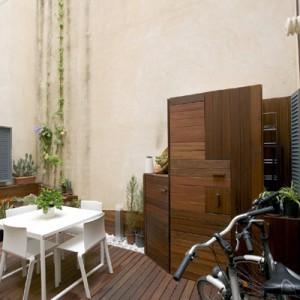 azuljardines.com_diseño_instalacion_jardines_patio_Juan_1