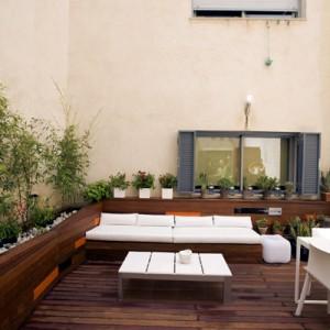 azuljardines.com_diseño_instalacion_jardines_patio_Juan_2
