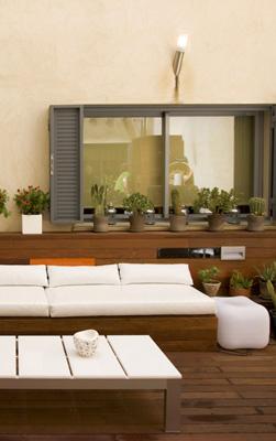 azuljardines.com_diseño_instalacion_jardines_patio_Juan_3