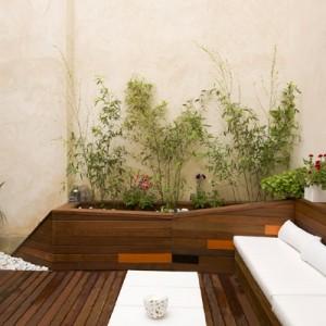 azuljardines.com_diseño_instalacion_jardines_patio_Juan_4