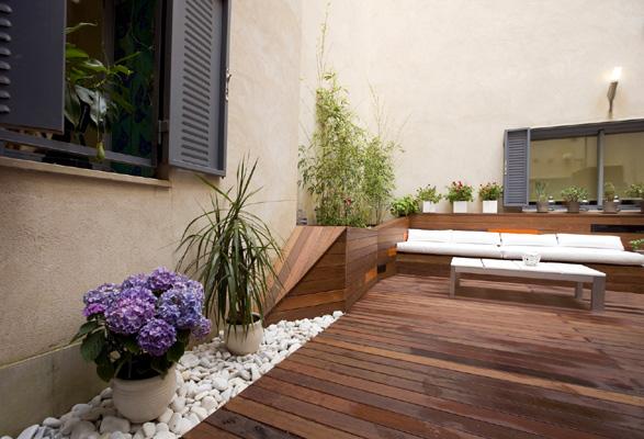 azuljardines.com_diseño_instalacion_jardines_patio_Juan_5