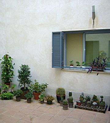 azuljardines.com_diseño_instalacion_jardines_patio_Juan_antes_2