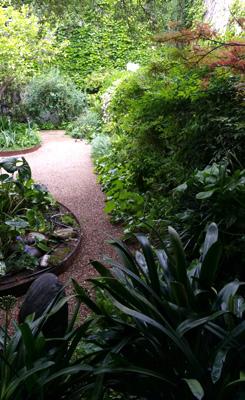 azuljardines.com_mantenimiento_periodico_jardin_Asunta_1