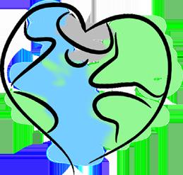 earth-154035_640