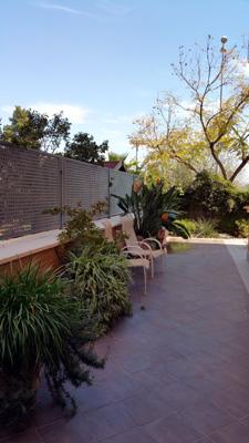 azuljardines.com_diseño_instalacion_jardines_particular_MLuisa_5