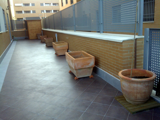 azuljardines.com_diseño_instalacion_jardines_particular_MLuisa_antes_2