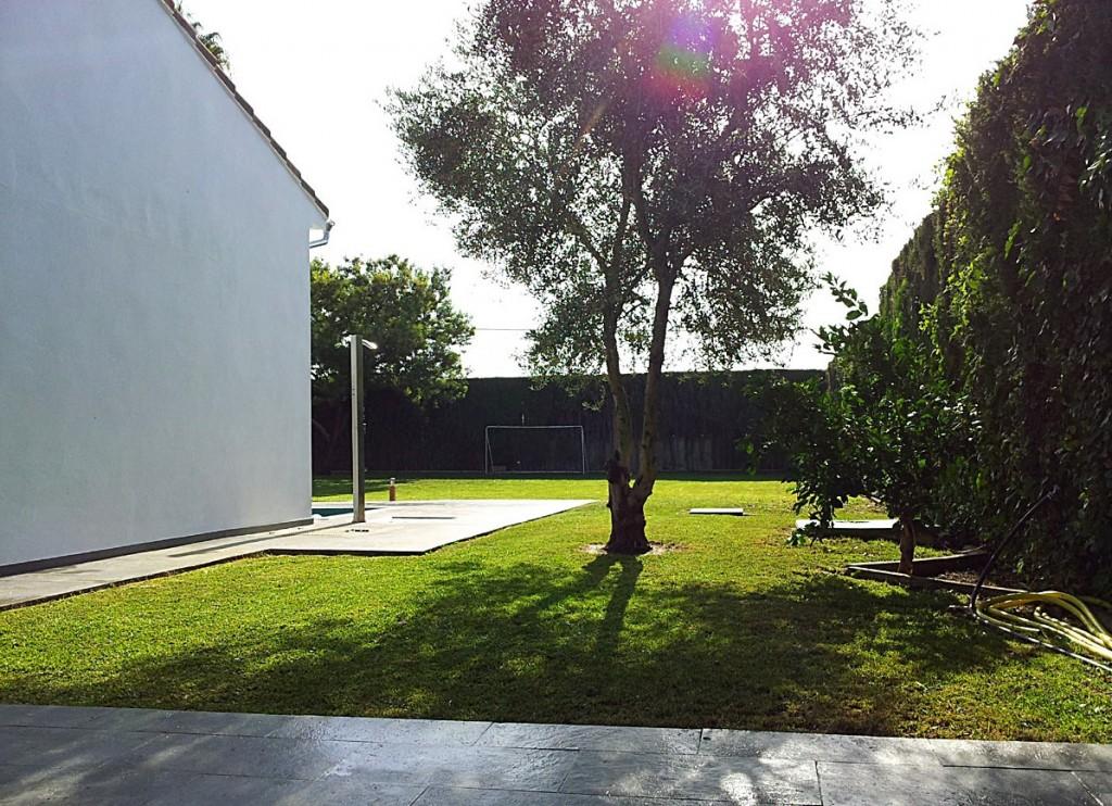 azuljardines.com_diseño_jardines_jardin