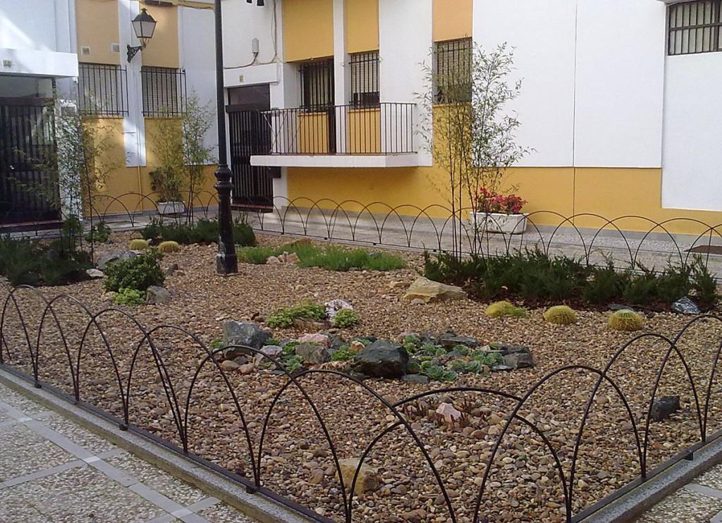 azuljardines.com_diseño_jardines_jardin_3