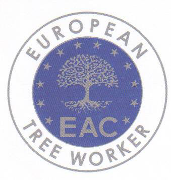 azuljardines.com_european_tree_worker