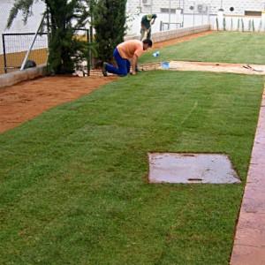 azuljardines.com_pradera cesped_trabajando_2