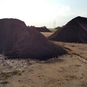 azuljardines.com_suministro material ecológico_mantillo (2)