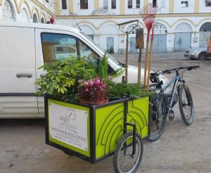 azuljardines.com_suministro material ecológico_carrito_material