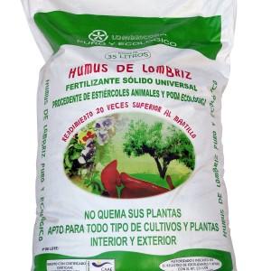 humus-lombricor-6kg