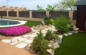 azuljardines.com_cesped_diseño_jardines_slider_2