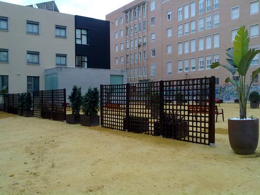 azuljardines.com_diseño_instalacion_jardines_residencia_Geron_2