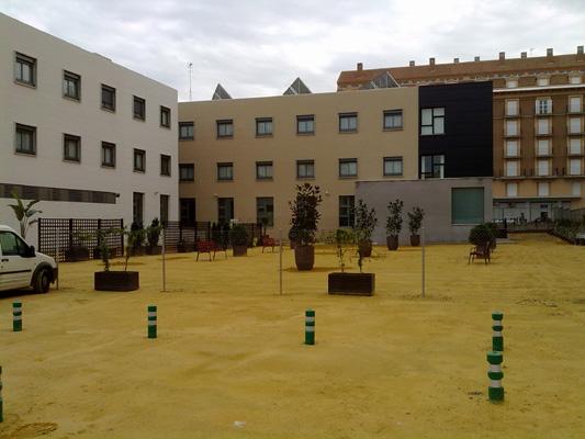 azuljardines.com_diseño_instalacion_jardines_residencia_Geron_4