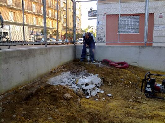azuljardines.com_diseño_instalacion_jardines_residencia_Geron_antes_5