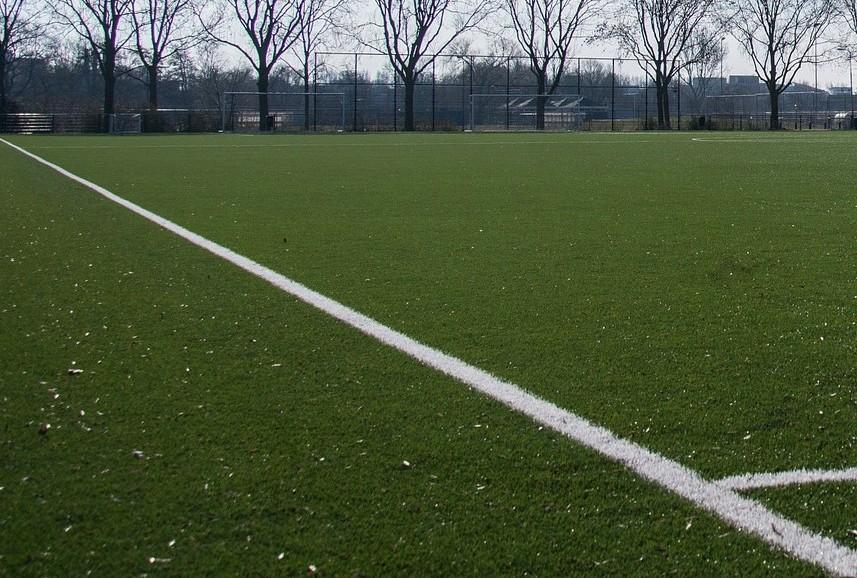 azuljardines.com_instalacion_cesped_artificial_campofutbol