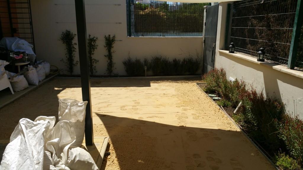 azuljardines.com_instalacion_cesped_artificial_preparacíon terreno