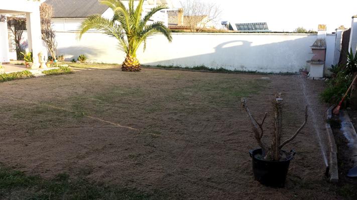 azuljardines.com_mantenimiento_periodico_El Palmar_1