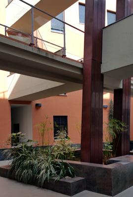 azuljardines.com_mantenimiento_periodico_Tempa_Museo_3