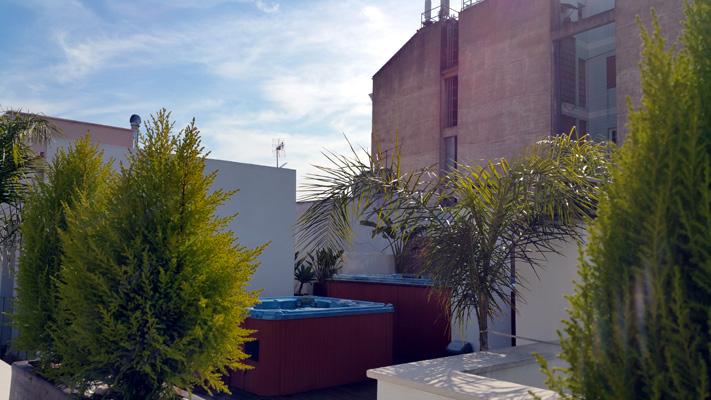 azuljardines.com_mantenimiento_periodico_Tempa_Museo_4