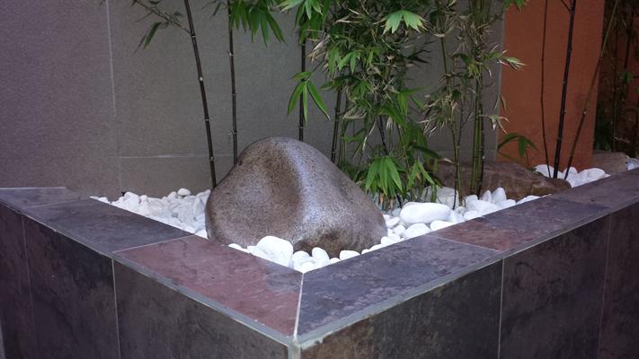 azuljardines.com_mantenimiento_periodico_Tempa_Museo_6