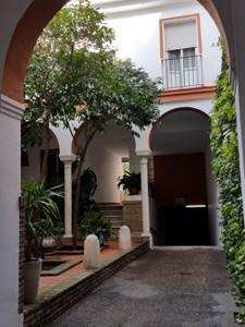 azuljardines.com_mantenimiento_periodico_comunidad_vecinos_Hiniesta_1