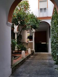 azuljardines.com_mantenimiento_periodico_comunidad_vecinos_Hiniesta_4