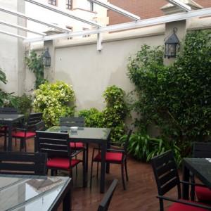 azuljardines.com_mantenimiento_periodico_terraza_restaurante_Ezcary_6