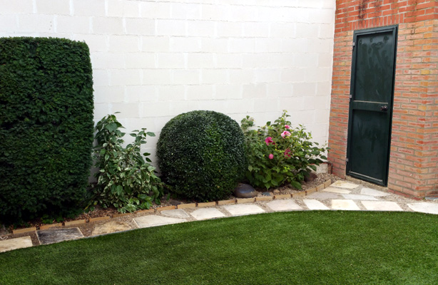 azuljardines.com_mantenimiento_puntual_jardin_Pil_4