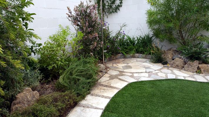 azuljardines.com_mantenimiento_puntual_jardin_Pil_5