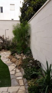 azuljardines.com_mantenimiento_puntual_jardin_Pil_6
